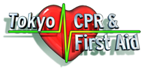 Tokyo CPR & First Aid